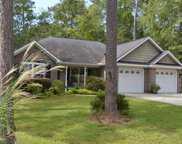 3 Moss Ct., Carolina Shores image