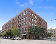 400 South Green Street Unit 308, Chicago image