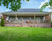 1011 Persimmon Dr, Spring Hill image