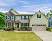 8420 Early Bird  Way, Mint Hill image