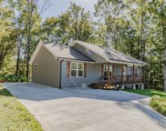 111 County Road 200 Rd, Athens image