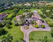 16850 Stratford Ct, Southwest Ranches image