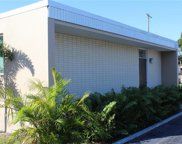1201 S Highland Avenue Unit 1, Clearwater image