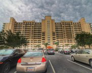 4801 Harbor Pointe Dr. Unit 1404, North Myrtle Beach image