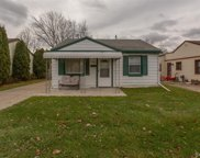 11867 GRANT, Riverview image