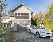 4475 Ross Crescent, West Vancouver image