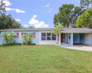 5341 Lake Howell Road, Winter Park image