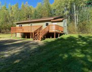 549 Thermometer Court, Fairbanks image