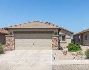 10332 E Meandering Trail Lane, Gold Canyon image