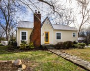 1112 Sterling Ave, Maryville image