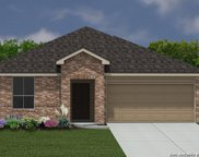 321 Swift Move, Cibolo image