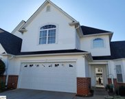 525 Cliffview Court, Greer image
