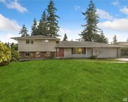 214 77th Place SW, Everett image