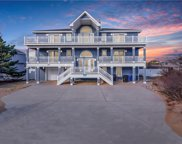 3501 Sandfiddler Road, Southeast Virginia Beach image