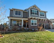 7065 Winthrop Circle, Castle Rock image