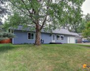6661 Foothill Drive, Anchorage image