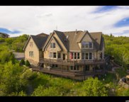 1352 Tollgate Rd, Park City image