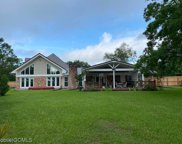 4565 Cypress Shores, Mobile image