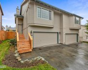 10505 Ridge Park Drive, Anchorage image