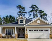 772 Elmwood Circle, Murrells Inlet image