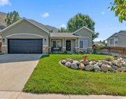 222 E Steep Mountain Dr, Draper image