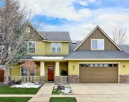 1179 W Bacall St, Meridian image