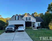 113 Lee Forest Court, Clayton image