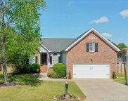 108 Saddlemount Lane, Simpsonville image