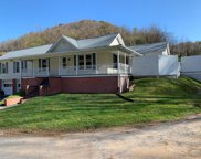 1073 Matson Dr, Marion image