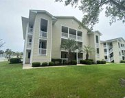 202 Landing Rd. Unit D, North Myrtle Beach image