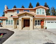 295 California St, Campbell image