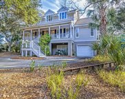 8 Sandwedge Lane, Isle Of Palms image