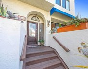 16377 Martin Lane, Huntington Beach image
