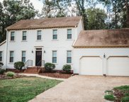 605 Pinecliffe Drive, South Chesapeake image