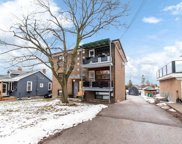 1509 Dufferin St, Whitby image