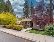2201 Nw Torrey Pines  Drive, Bend, OR image