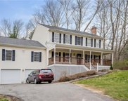 613 Old Stafford  Road, Tolland image