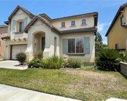 704   S Lassen Court, Anaheim image