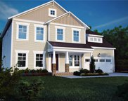 MM Belmont At Western Branch Reserve, West Chesapeake image