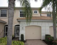 1349 Weeping Willow CT, Cape Coral image