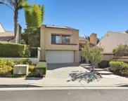 25942     Ernestine Court, Laguna Hills image