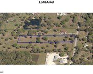 25813 County Road 448a, Mount Dora image
