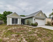 233 Lakeway Lane, Apollo Beach image