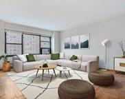 21-55 34th Ave, Long Island City image