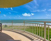 3702 N Highway A1a Unit #803, Hutchinson Island image