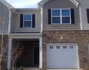 279  Ascot Run Way Unit #1081, Fort Mill image