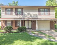 2565 Westrick, Maryland Heights image