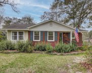 312 Ashley Drive, Summerville image