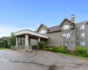 3415 Millrise Point Sw, Calgary image