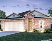 10426 Lateleaf Oak, San Antonio image